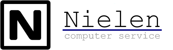 Logo NCS 600x176 new blue