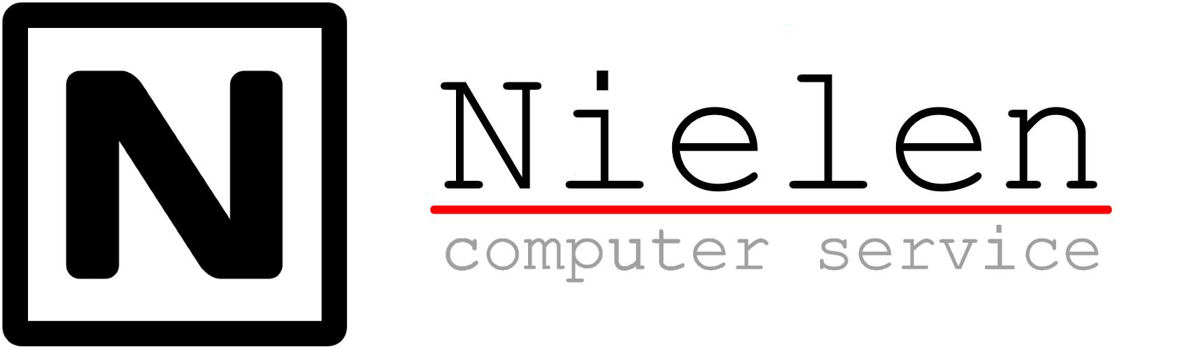 Nielen Computer Service